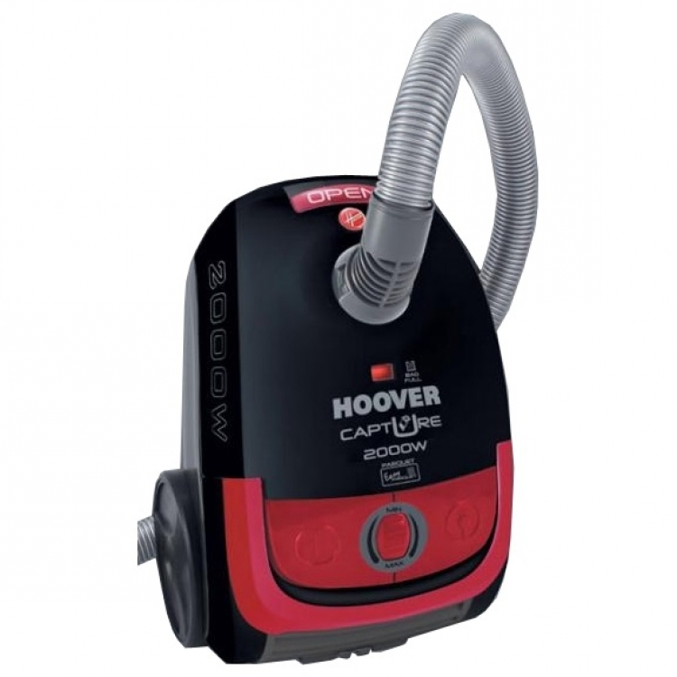 HOOVER TCP2010 019