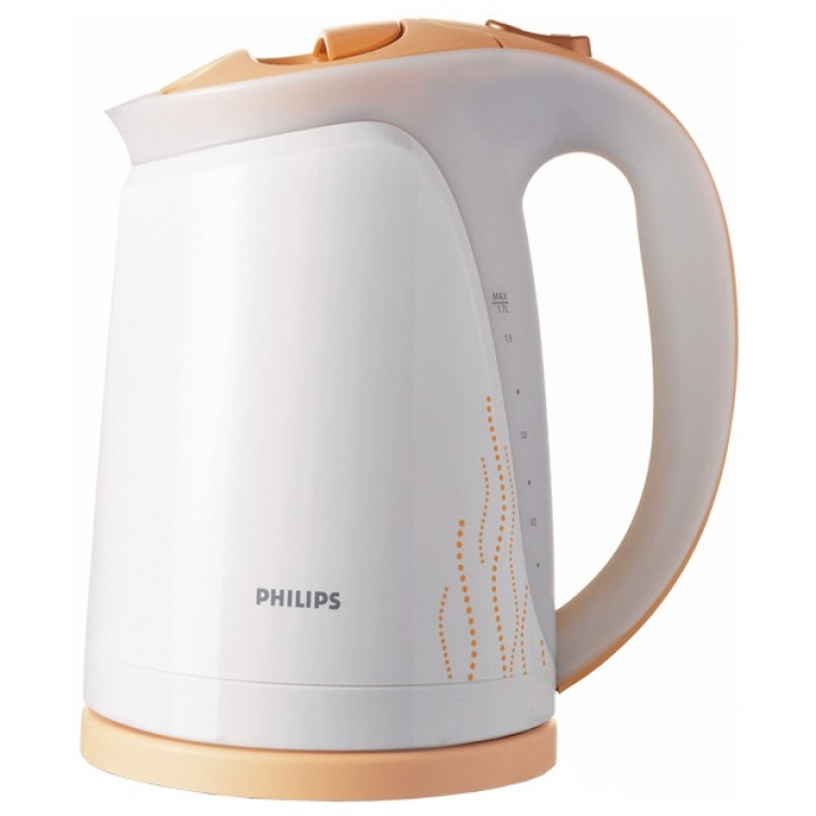 PHILIPS HD 4681/05