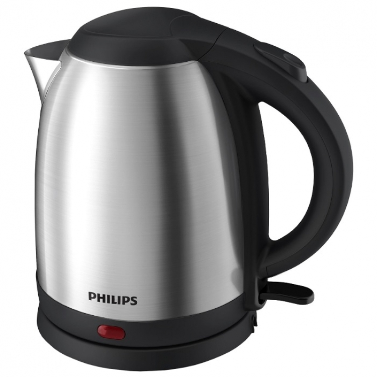 PHILIPS HD 9306/02